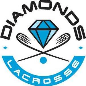 Team Page: DIAMONDS Lacrosse